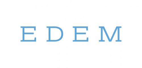 EDEM avatar