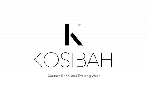 Kosibah avatar