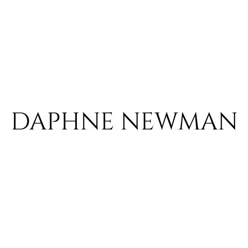 Daphne Newman Design avatar