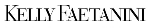 Kelly Faetanini avatar