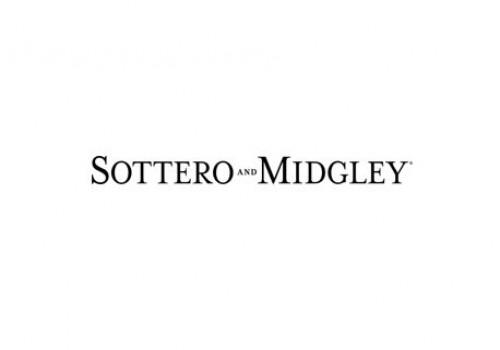 Sottero and Midgley avatar