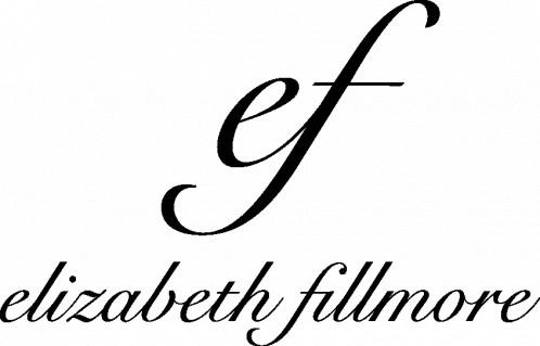 Elizabeth Fillmore avatar