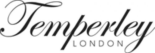 Temperley avatar
